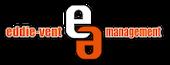 E-V-M Logo